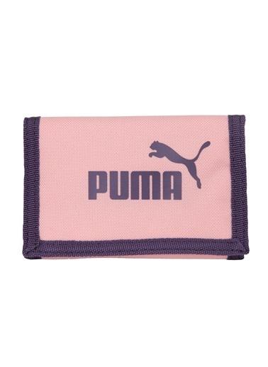 Puma Cüzdan Pembe